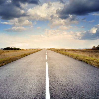 How to Navigate through a Financial Speed Bump