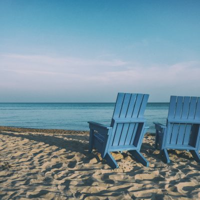 Plan Early And Think About What You Want Your Retirement To Look Like?